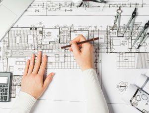 Jasa Design Arsitek