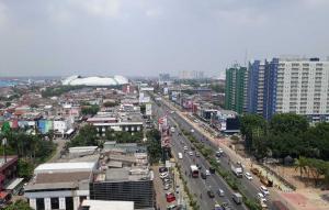 Konsultan SLF Bekasi