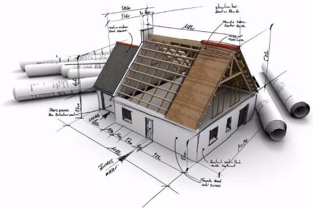 Jasa Hitung Struktur Bandung